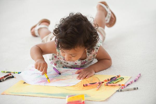 Kết quả hình ảnh cho hình vẽ trong tâm lý học của bé